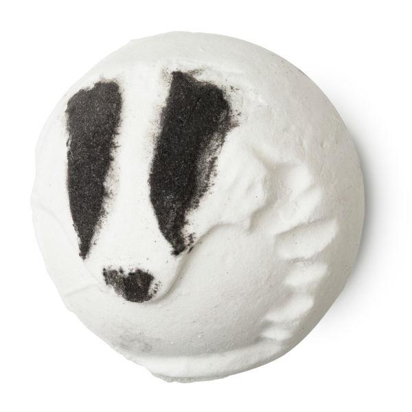 May Day Ballistic-Badger