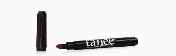 Tanee Pen