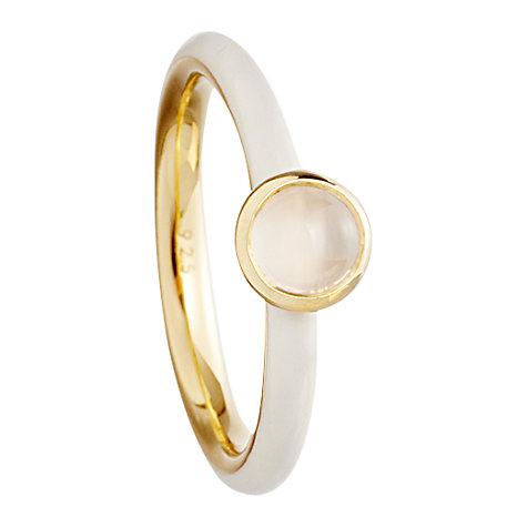 Astley Clarke Ring