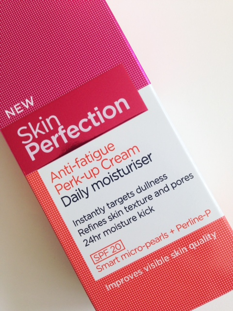 L'Oreal Paris Skin Perfection