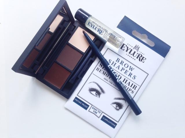 Eyelure Brows