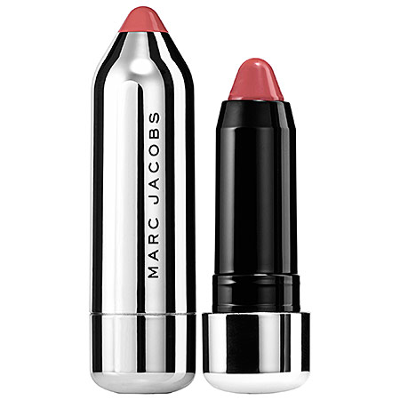 Marc Jacobs Kiss Pop Color Lip Stick