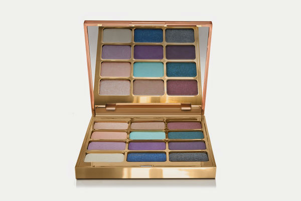 Stila Eyes Are The Window Eyeshadow Palettes