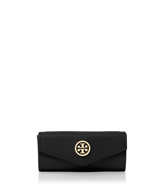Tory Burch lipstick case