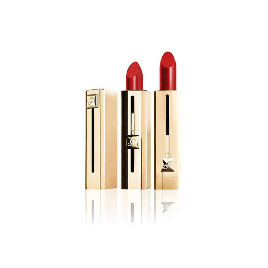 Guerlain Coque D'Or Lipstick