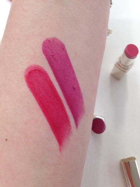 Ace of Diamonds Lipstick