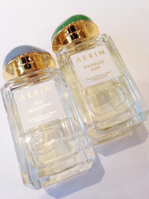 Aerin Lauder Fragrance