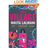 The Village Nikita Lalwani