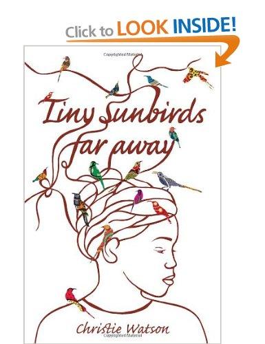 tinysunbirds