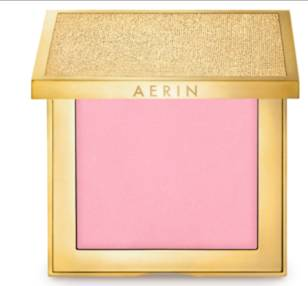 AERIN Multi Color For Lips & Cheeks in Sweet Pea