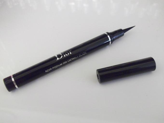Dior Soft Pen Liner