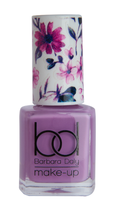 BD Violet Cream