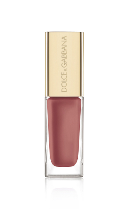 Dolce Gabbana True Monica Nail Lacquer in Gentle