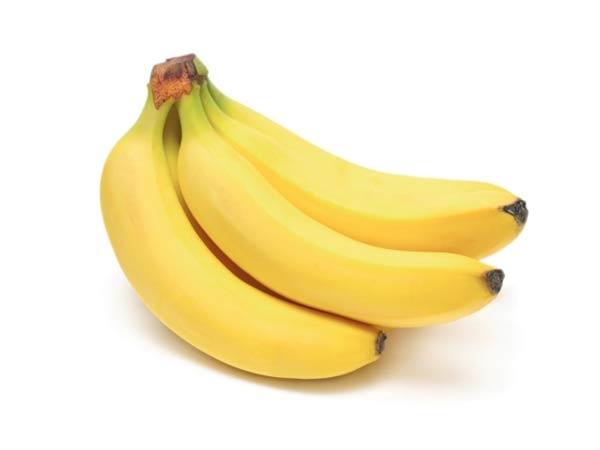 Banana-Banana