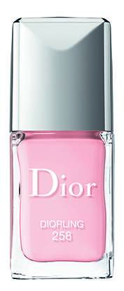 Le Vernis in Diorling
