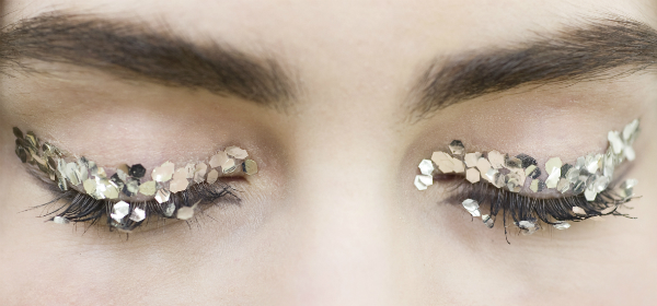 Chanel A/W 13 Beauty