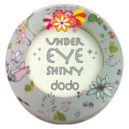 Dodo Under Eye Shiny
