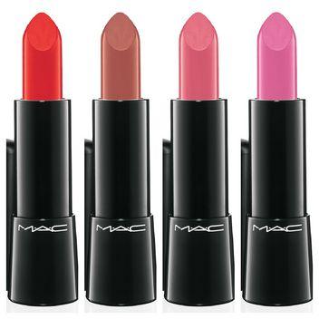 MAC Mineralize Lipstick
