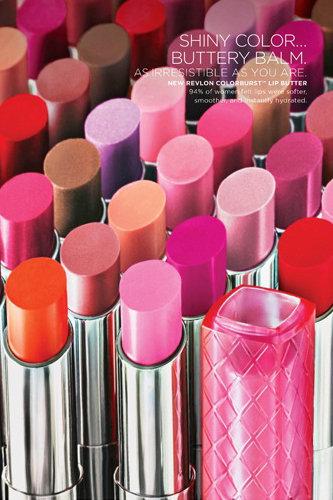 revlon-colorburst-lip-butter-gallery