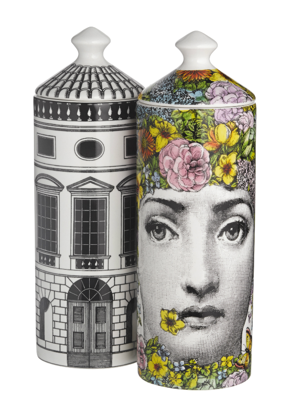 Fornasetti Profumi  Room Sprays