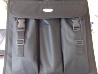 Photo Studio Carry Bag