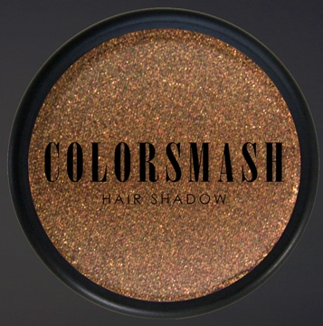 Coloursmash Hair Shadows
