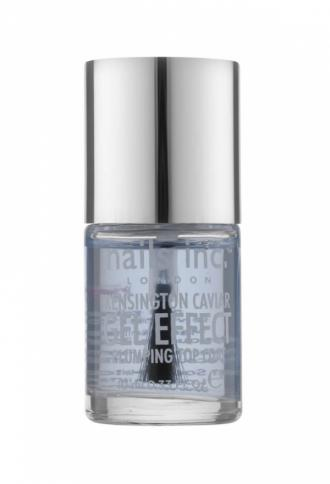 kensington-caviar-gel-effect-plumping-top-coat