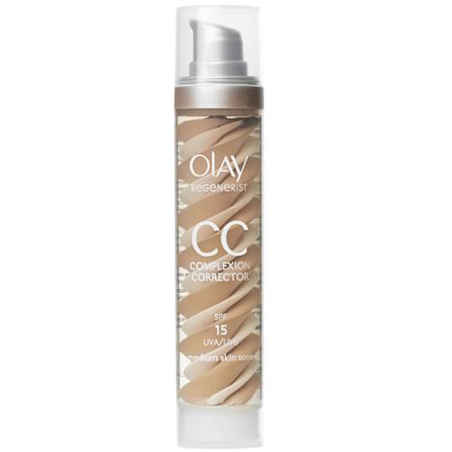 olay-regenerist-cc-cream