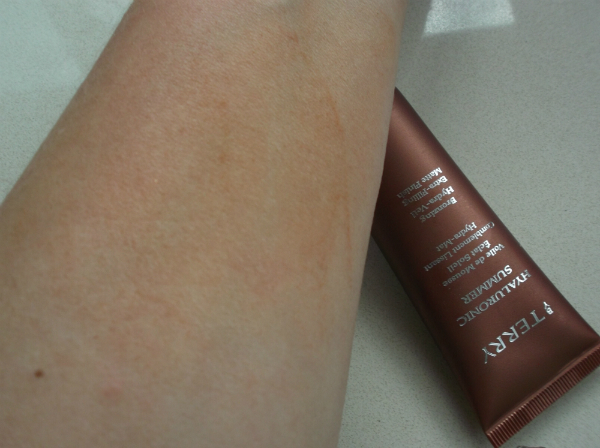 By Terry Hyaluronic Tan