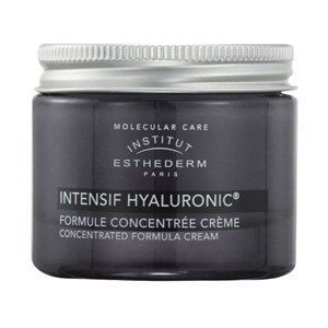 Institut Intensif Hyaluronic