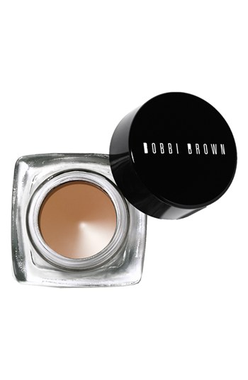 Bobbi Brown Navy & Nude Eye Cream