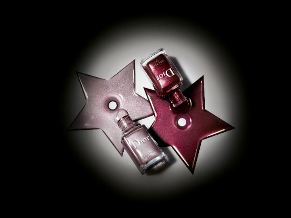 Dior Vernis Fall 2013