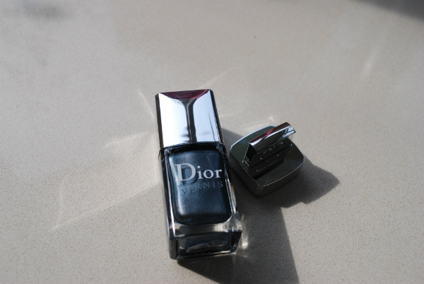 Dior Magnetic