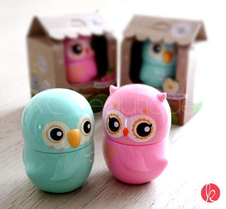 Etude House Missing U I Can Fly Hand Cream