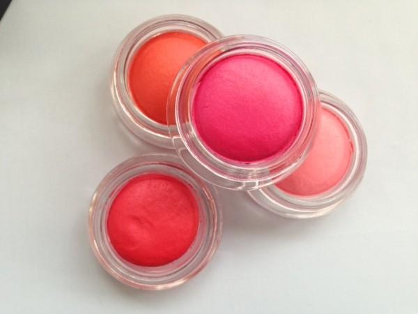 Dior-Cream-Blush-
