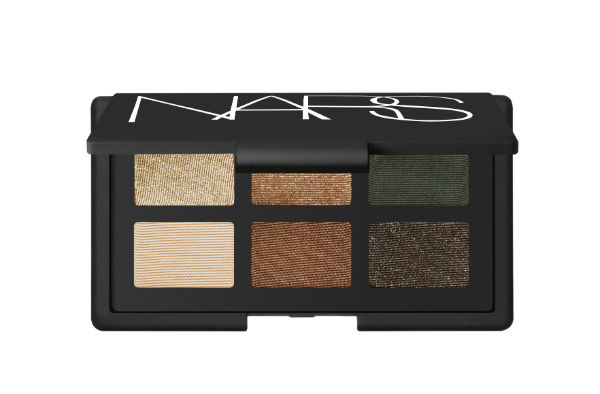 NARS Fall 2013 Ride Up To The Moon