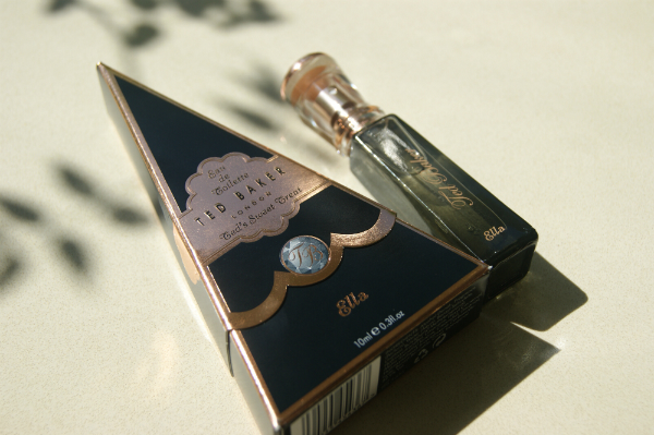 Ted Baker Ella Fragrance