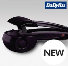 babyliss-curl-sercret
