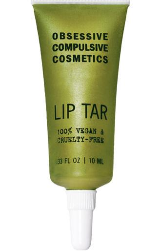 Fragemented Alice OCC Lip Tar