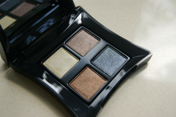 Illamasqua Sacred Hour New Reflection Palette