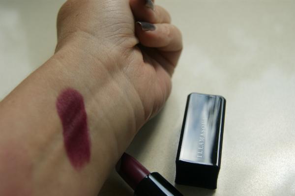 Illamasqua Sacred Hour Shard Lipstick