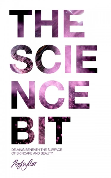 The Science Bit