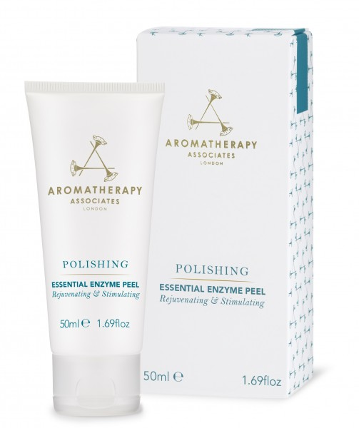 AA POLISHING ESSENTIAL ENZYME PEEL