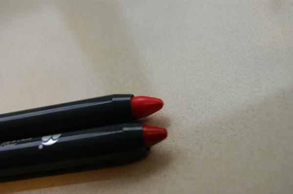 B. Vibrant Lip & Cheek