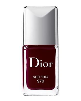 Dior Nuit 1947