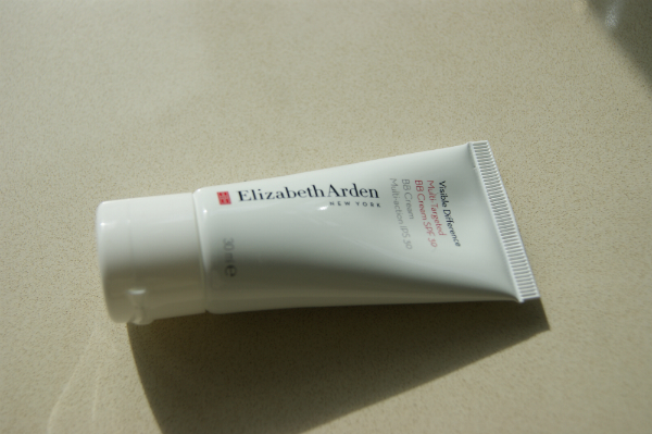 Elizabeth Arden BB Cream