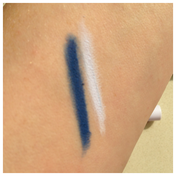 Revlon Blue Nile