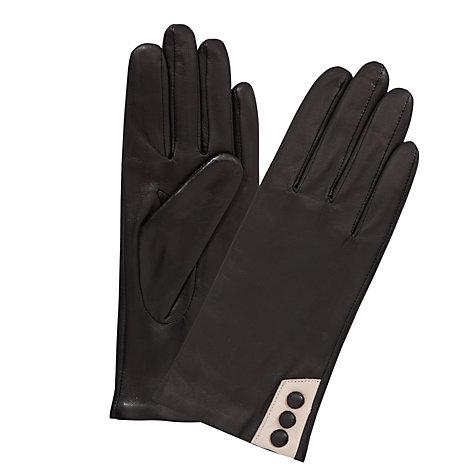 John Lewis Gloves