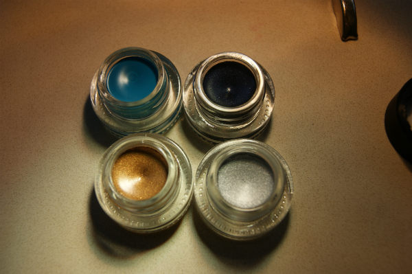 NARS Eye Paint 2