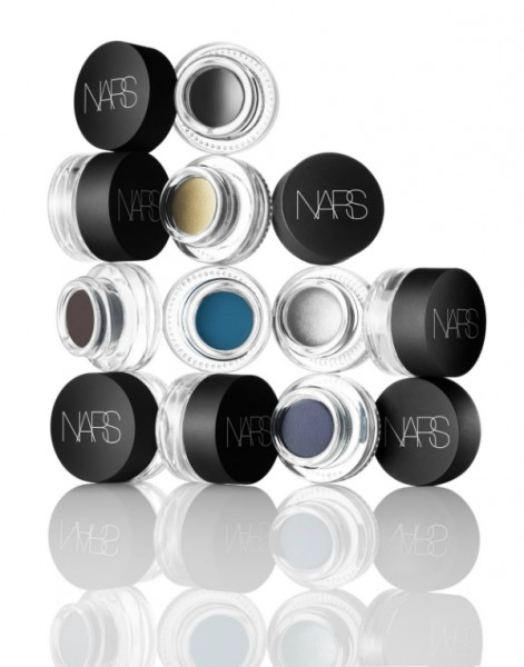 NARS Eye Paints